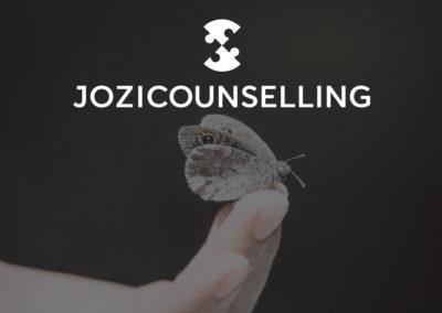 Jozi Counselling