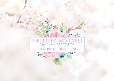 Phillippa Morassi