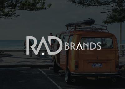 Rad Brands