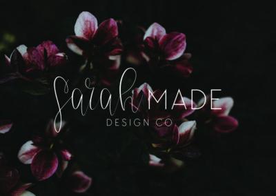 Sarah Made