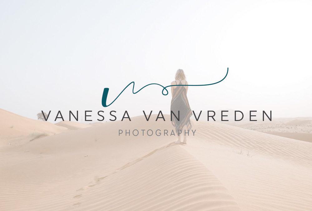 VVV Photography