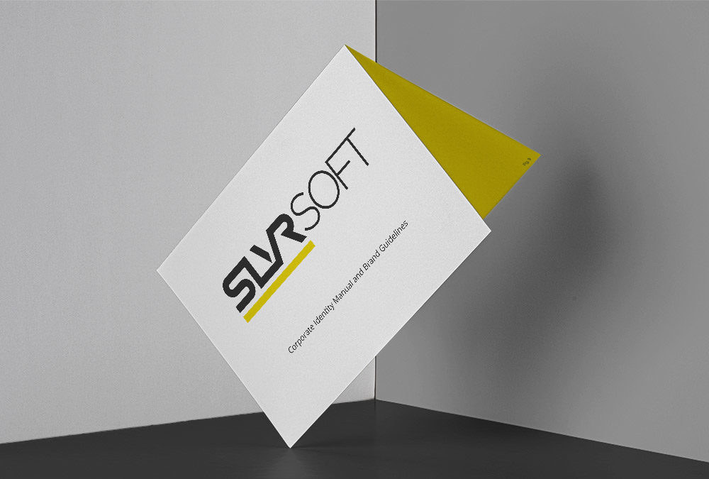Silversoft – CI Manual
