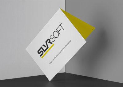 Silversoft – CI Manual